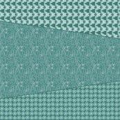 Rrrrrrr2-4yd_long_skirt_or_dress_linen54w_buttrfl_water_fls-spirals-blgrn175_shop_thumb