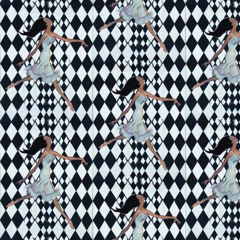 Rrrallye_background_checkered_black_and_white_vintage_dancer_girl_underwear1_shop_preview