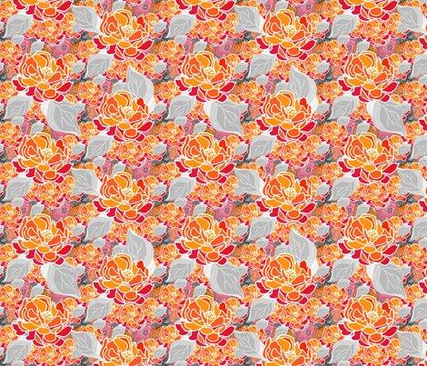 Rrrrblossoms_modern_2bbb_shop_preview