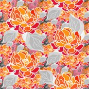 Rrrrblossoms_modern_2bbb_shop_thumb