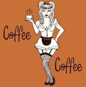 Rrrrsz_coffee_pinup_brown_shop_thumb