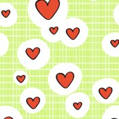 Hearts.pdf_shop_thumb