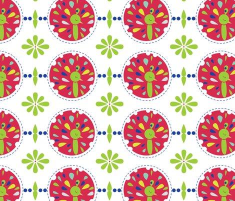 Rrrrrrflat_offset_peacock_pattern_shop_preview