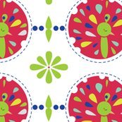 Rrrrrrflat_offset_peacock_pattern_shop_thumb