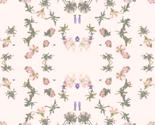 Rdetroitflowerssmall_thumb