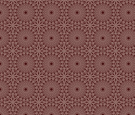 Rrrdoily_brown_shop_preview