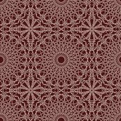 Rrrdoily_brown_shop_thumb