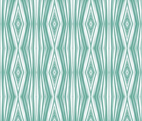 Ocean Grass