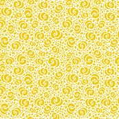 Rrrrcut_flowers_yellow_m_shop_thumb