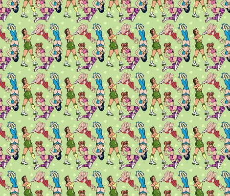 Rrrrrrroller_derby_spoonflower_shop_preview