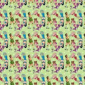 Rrrrrrroller_derby_spoonflower_shop_thumb