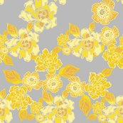 Rrrrblossom_white2abcd_black2abcc_shop_thumb