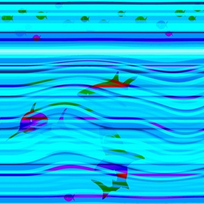 Stripebase_shark_upload_shop_thumb