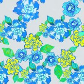Rrrblossom_blue_and_yellow2_shop_thumb