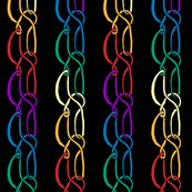 Rrrrainbow_chain_shop_thumb