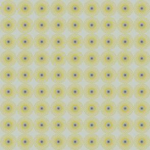Spiro_fabric_small