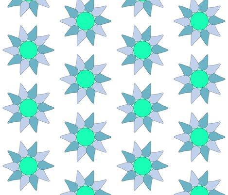 Rrcad_petal_blue_1_shop_preview
