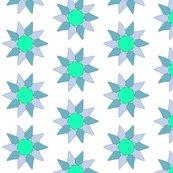 Rrcad_petal_blue_1_shop_thumb