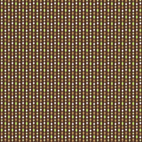 Rrrrrrcoffee_bead_curtain_-_dark_shop_preview