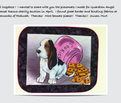 Rrrrguilty_basset_puppy_with_cookies_comment_150637_thumb