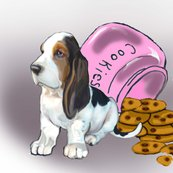 Rrrrguilty_basset_puppy_with_cookies_shop_thumb