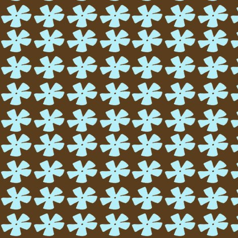 Rstitch-flower-blue_shop_preview
