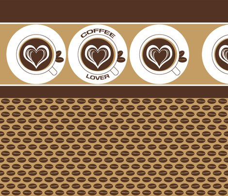 Rrrdark_coffee_lover_-_napkin_repeat_shop_preview