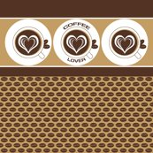 Rrrdark_coffee_lover_-_napkin_repeat_shop_thumb