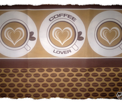 Rmilky_coffee_lover_-_napkin_repeat_comment_86791_preview