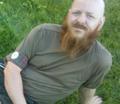 Rrcaithrosearmbandrev_comment_89692_thumb