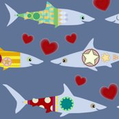 Rrrrrwoo_woo_sharkies_sharon_turner_scrummy_things_upload_shop_thumb