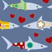 Rrrrwoo_woo_sharkies_sharon_turner_scrummy_things_upload_shop_thumb