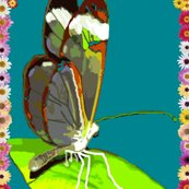 Rrrrrrrrrwinged_insect_ed_ed_ed_ed_ed_ed_ed_ed_ed_ed_ed_shop_thumb