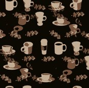 Rdark_coffee_shop_thumb