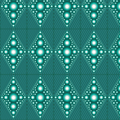 Brick_Shagreen_Teal_Brick