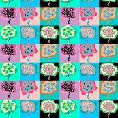 Rrstar_bouquet3_shop_thumb