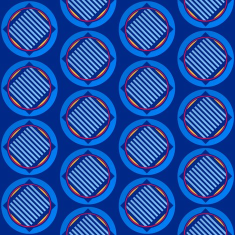 Rrrrnautical-roundel-on-mid-blue_shop_preview