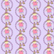 Rrrgirl_shop_thumb