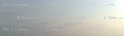 pale sunset abstract (small)
