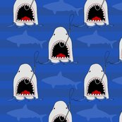 Rshark_fabric_contest3_shop_thumb