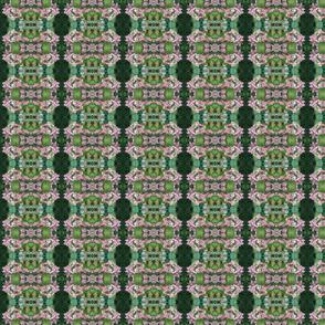 garden geometric (smaller)