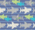 Rrshark_smaller_repeat_copy_comment_92949_thumb