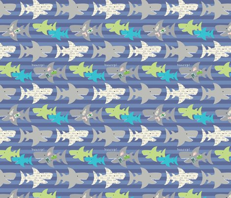 Rrshark_smaller_repeat_copy_shop_preview