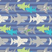 Rrshark_smaller_repeat_copy_shop_thumb