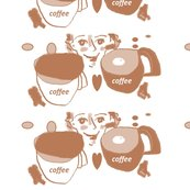 Rrrcoffee_in_three_colors_shop_thumb