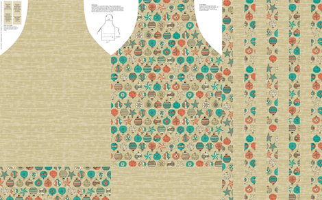 Rretroholidayapron_v2flat_shop_preview