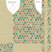 Rretroholidayapron_v2flat_shop_thumb