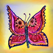 Rrrrainbow_butterflys_shop_thumb