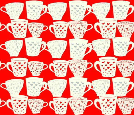 Rrrrrspoonflower7_shop_preview