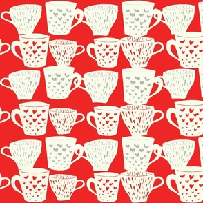 Rrrrrspoonflower7_shop_thumb